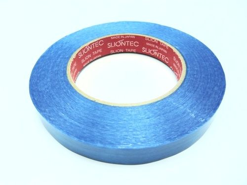 XCEED 105210 - Akkutape (blau) 50m x 17mm