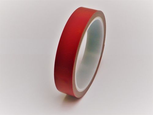 Xceed 106003 - Double-sided tape 2m x 20mm