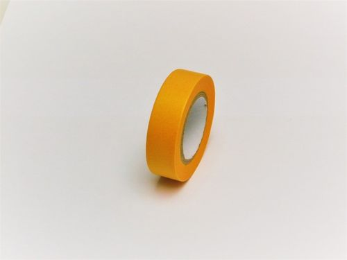 Xceed 106001 - Masking tape 18m x 18mm