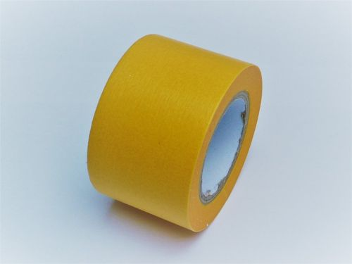Xceed 106002 - Masking tape 18m x 40mm