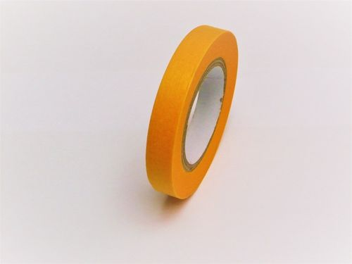 Xceed 106000 - Masking tape 18m x 10mm