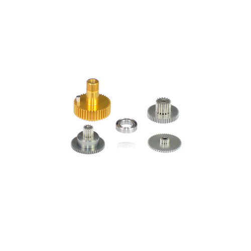 ST702 A8 Internal Gear Replacement set