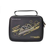 Arrowmax 199608 - AM Accessories Bag
