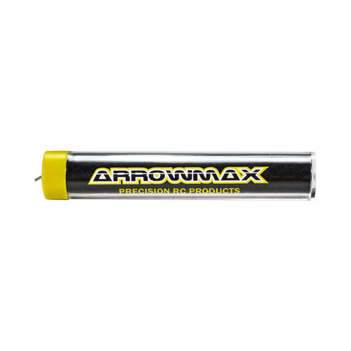 Arrowmax 174023 - AM Low Resistance Silver Solder 2% Ag