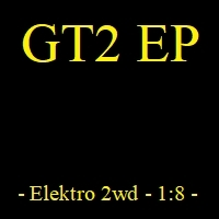GT2_EP