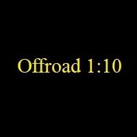 Offroad_110