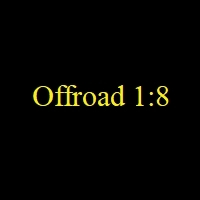 Offroad_18