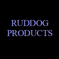RUDDOG_PRODUCTS